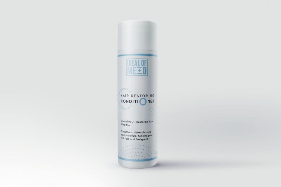 hair restoring conditioner