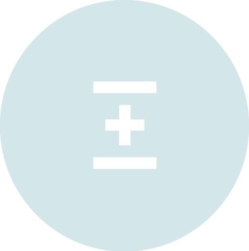 IdealofMeD - Your Northern European Medical Partner