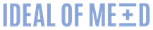IdealofMeD logo