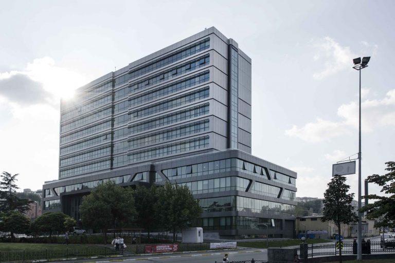 idealofmed avrasya hospital