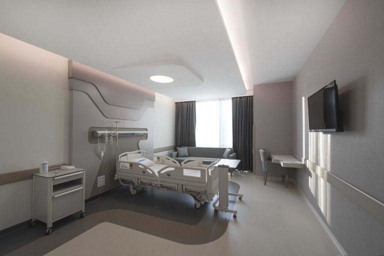 idealofmed-operation-room-pillow-3